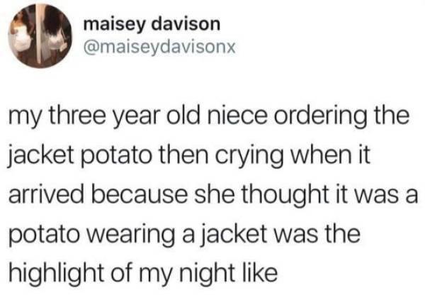 """""""Smart"""" Kids"""