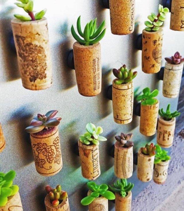 Eco-friendly Designs, part 2