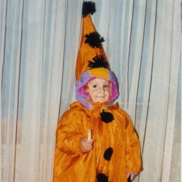 90s Halloween Costumes