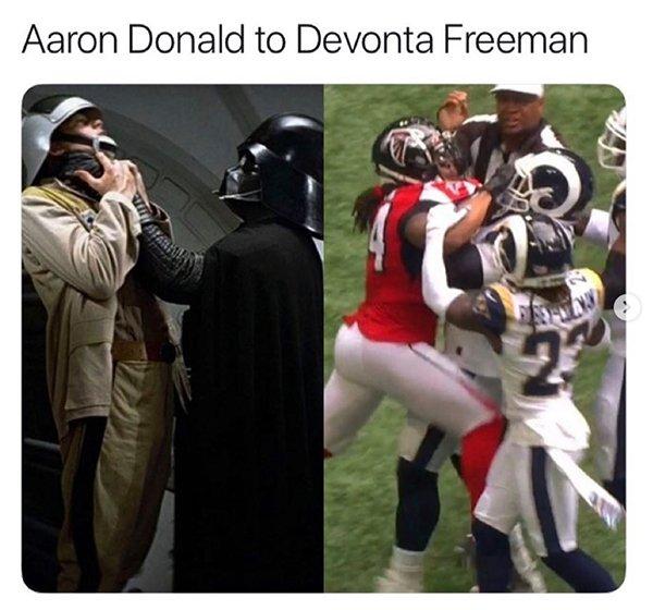 NFL Memes, part 4