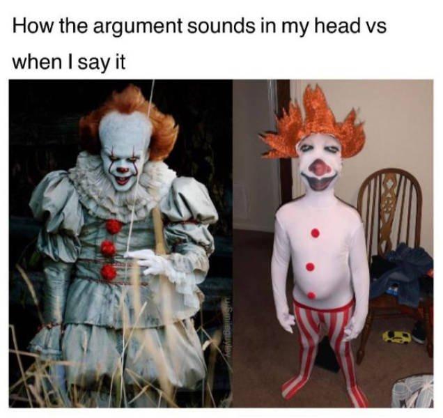Random Funny Memes, part 8