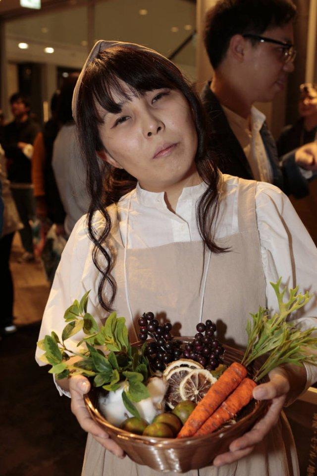 Japanese Halloween Costumes