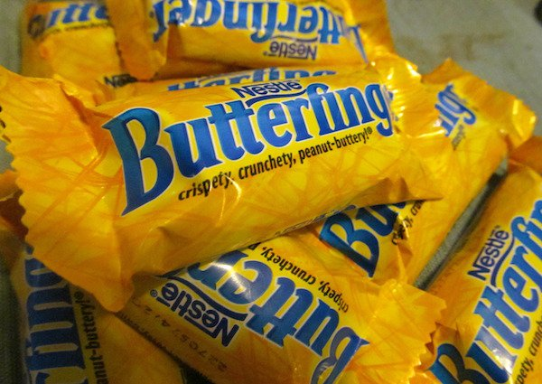 The 10 Worst And The 10 Best Halloween Candies
