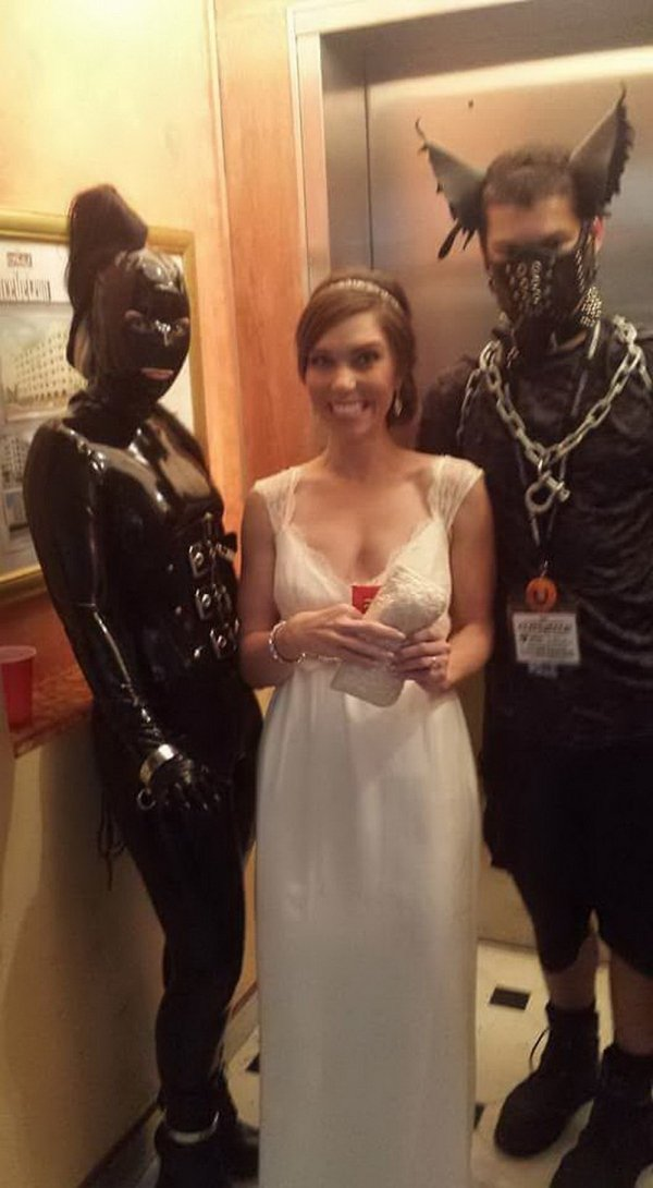 WTF Pictures, part 31