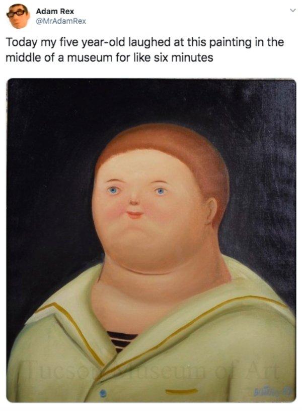 Wholesome Memes, part 4