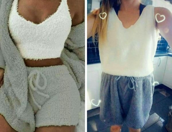 Online Shopping Fails, part 5