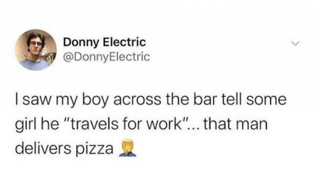 Random Funny Memes, part 10