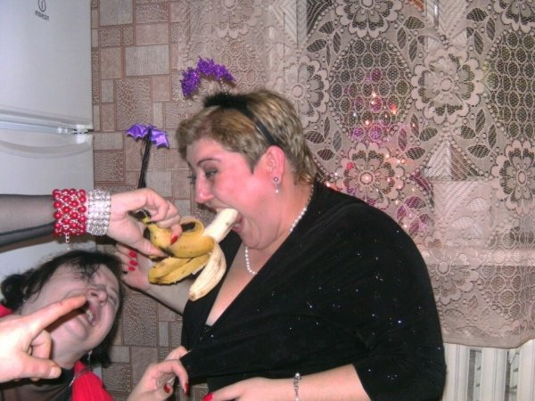 WTF Pictures, part 33