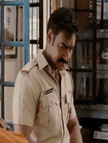 Bollywood Physics