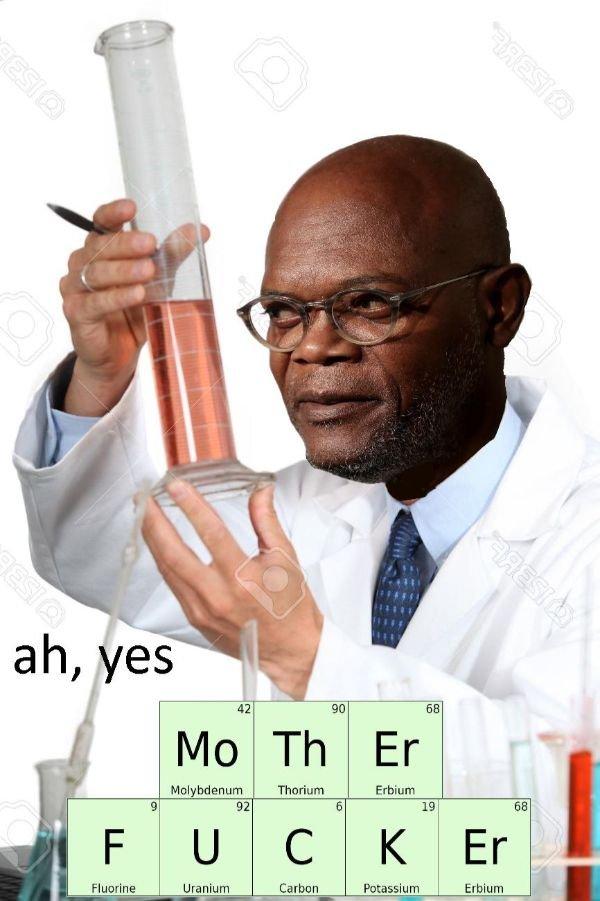 Random Memes, part 2