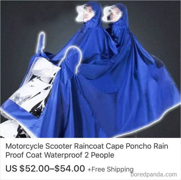 Weird Stuff On eBay