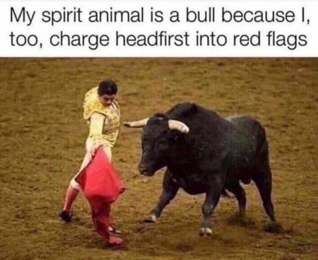 Random Funny Memes, part 11