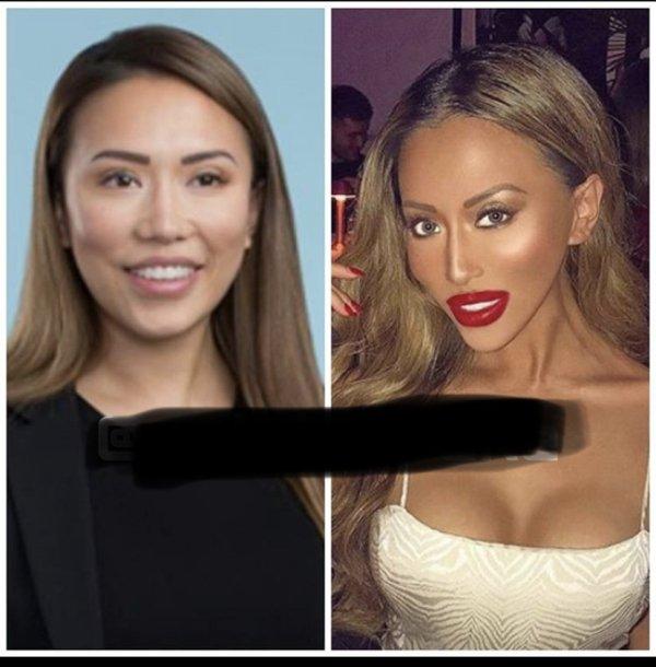 Photoshop Fails, part 6