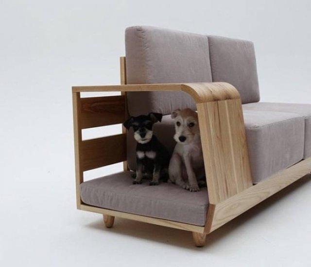 Brilliant Design Ideas