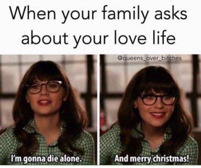 Forever Alone Memes