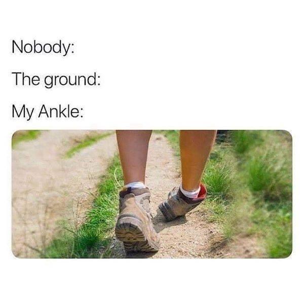 Random Funny Memes, part 12