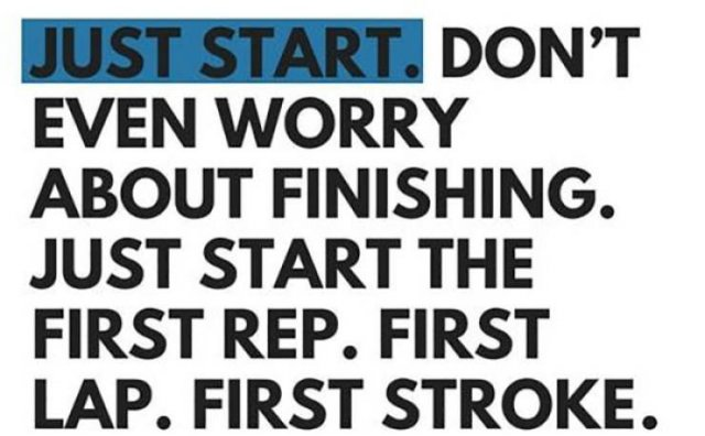 Motivation Is All You Need