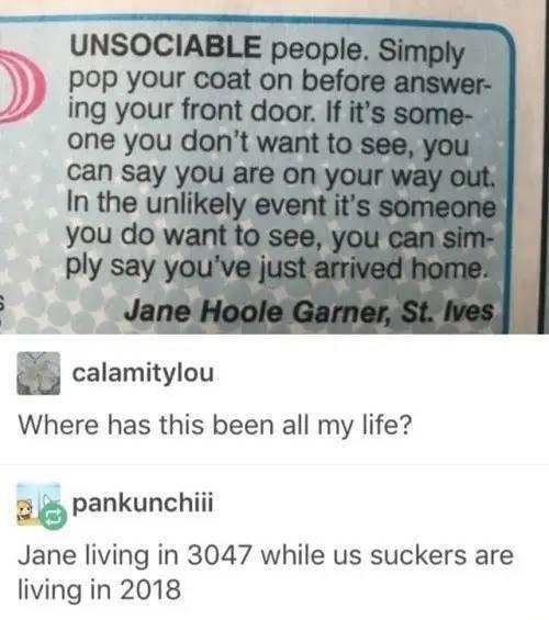 Lifehacks For Everyone