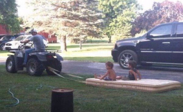 WTF Pictures, part 40