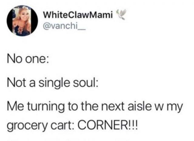 Servers Memes