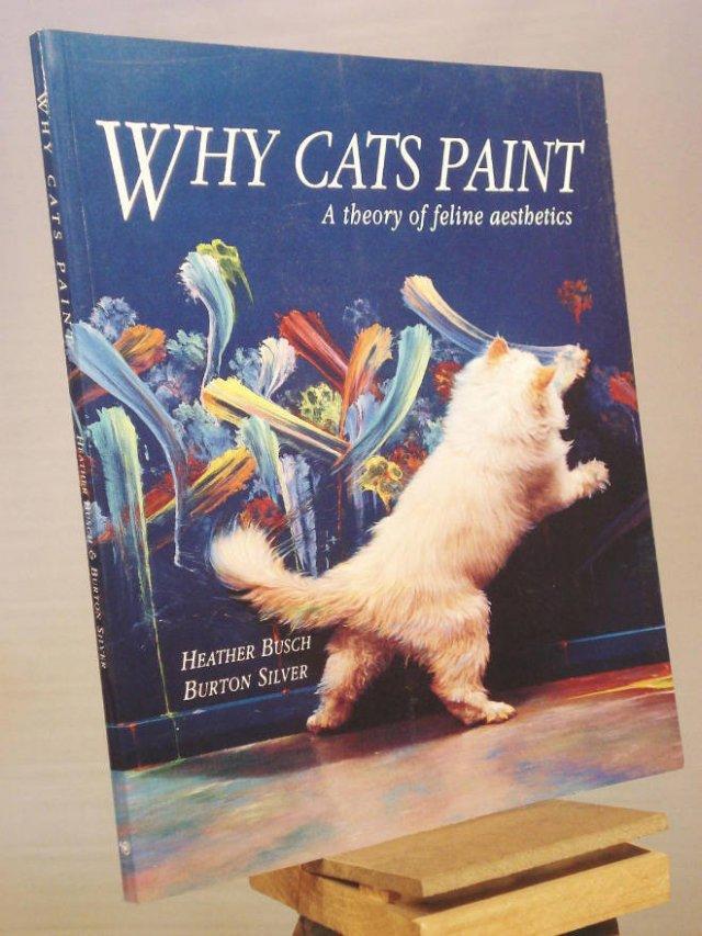 Strange Books From Amazon