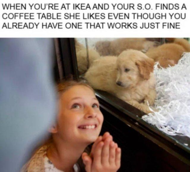 Relationships Memes
