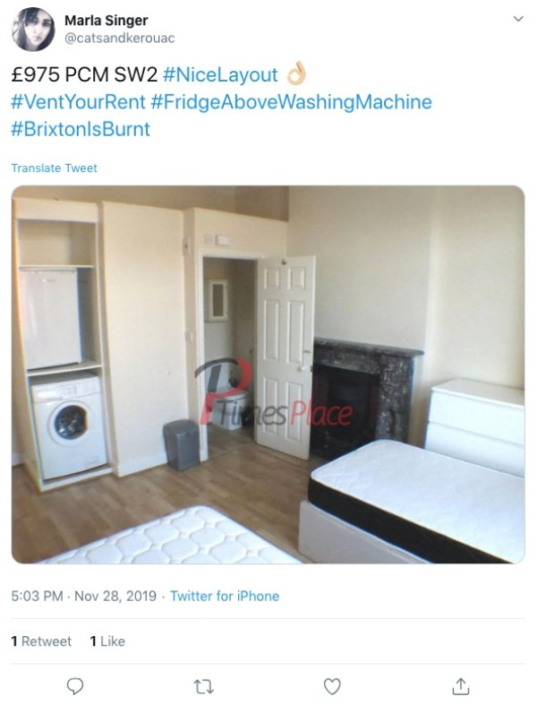 Awful Things That May Happen With Rented Apartments