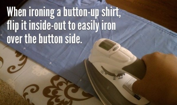 Life Hacks That You May Need