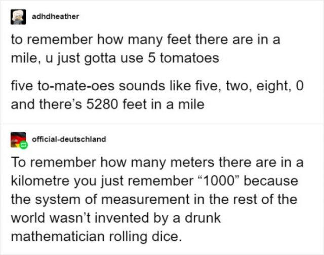 Smart Comments