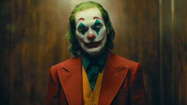 The Best Movies Of 2019, part 2019