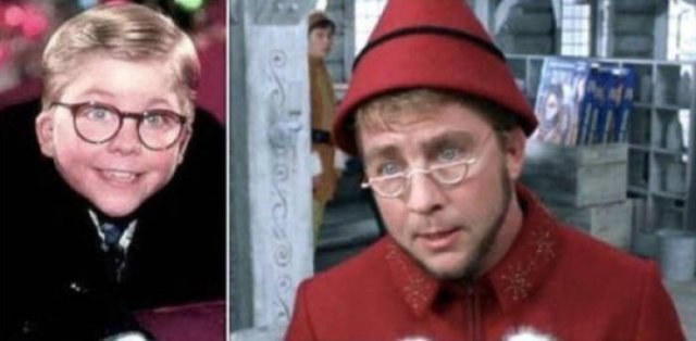 Hidden Details That You Missed In Christmas Movies