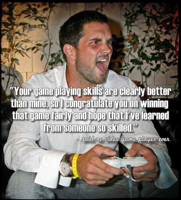 Keep On Gaming