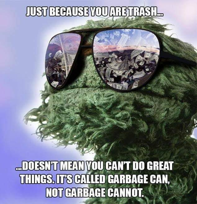 Random Funny Memes, part 14