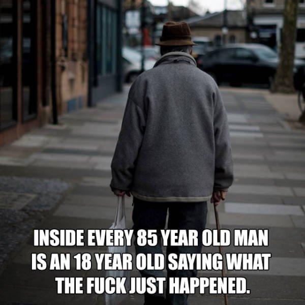 So True, part 81