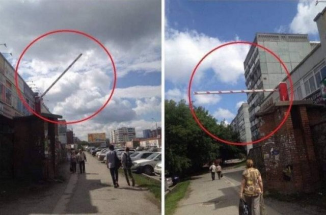Welcome To Russia, part 16