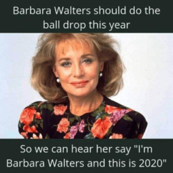 Memes 2019-2020, part 20192020