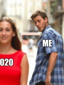 Memes 2019-2020