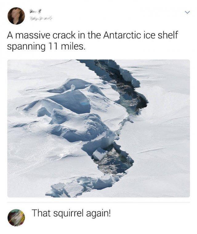 Smart Comments, part 2