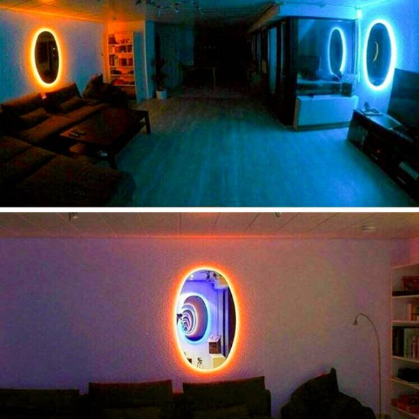 We All Need This Interior Stuff