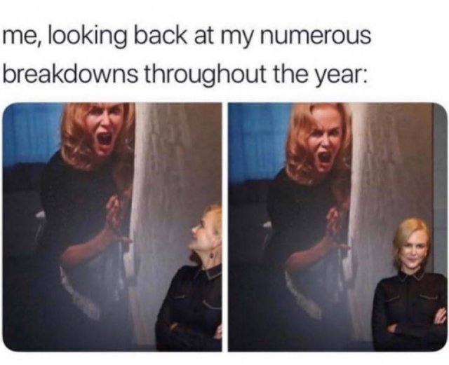 Random Funny Memes, part 17