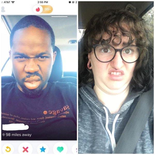 Tinder Situation: Tina From Bob's Burgers Makes Fun Of Guys