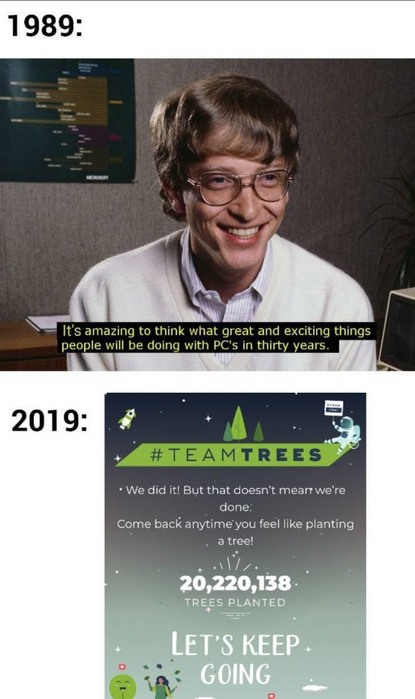 Random Funny Memes, part 18