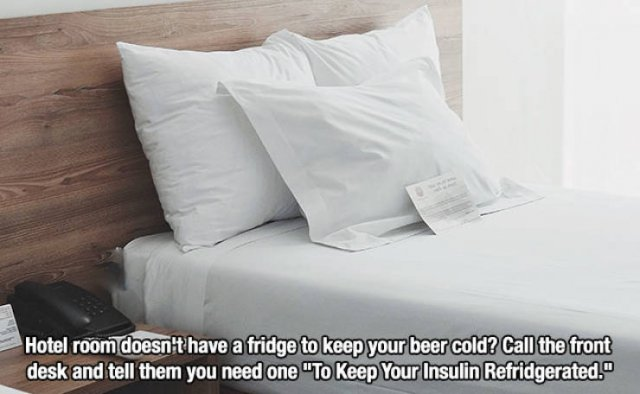 One Day You'll Need These Lifehacks