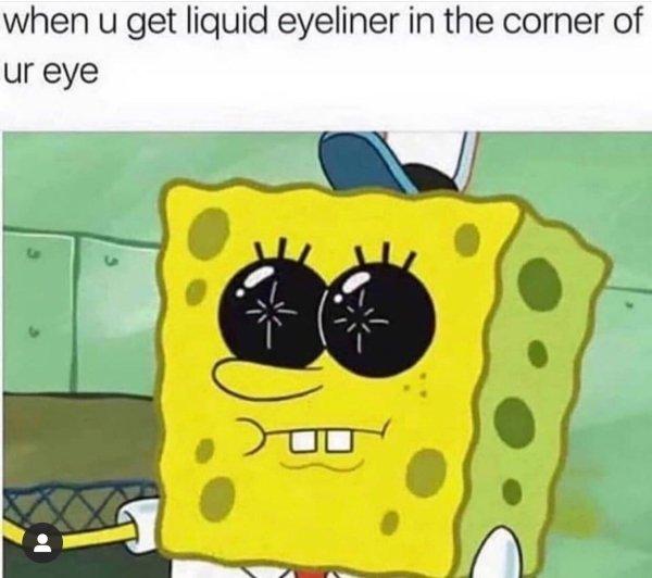 Memes For Women, part 7