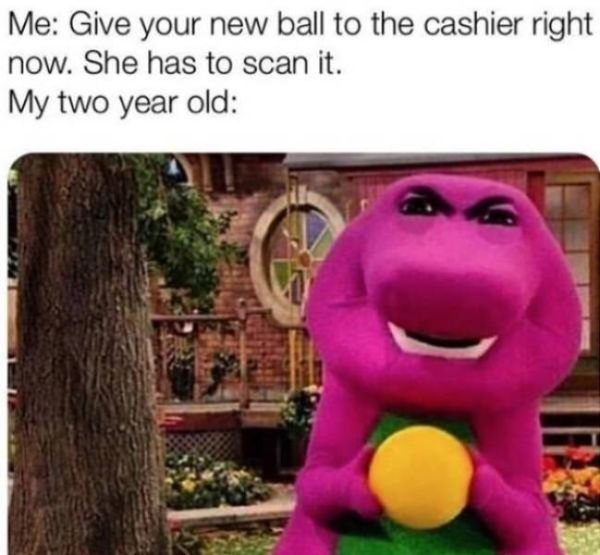 Random Funny Memes, part 19