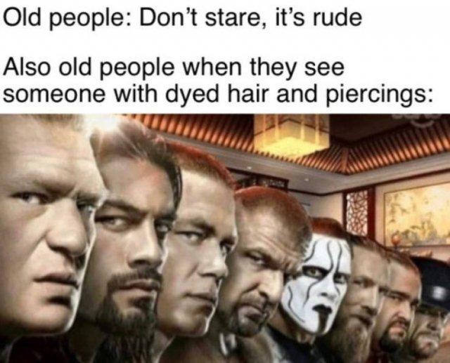 Random Funny Memes, part 20