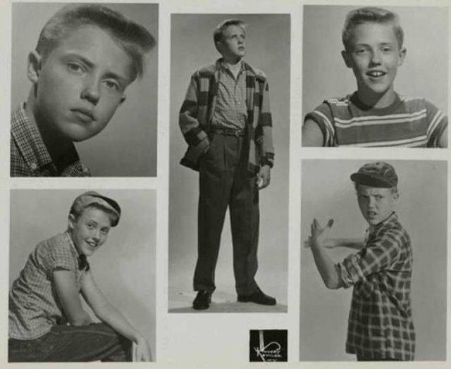 Amazing Old Photos