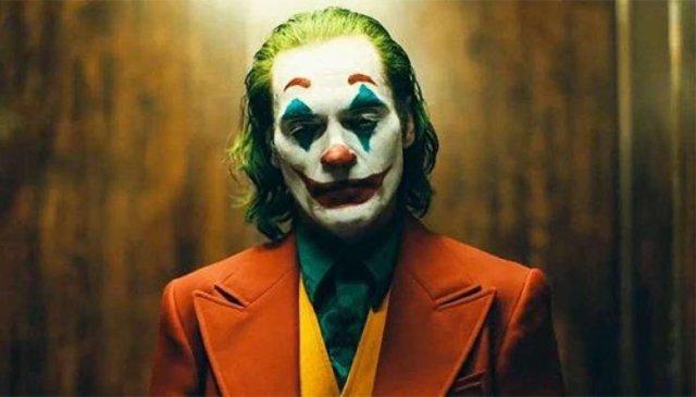 Joker Movie Facts