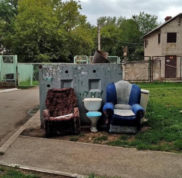 Only In Russia, part 47