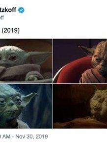 Jokes About 2020 Oscars Nominees